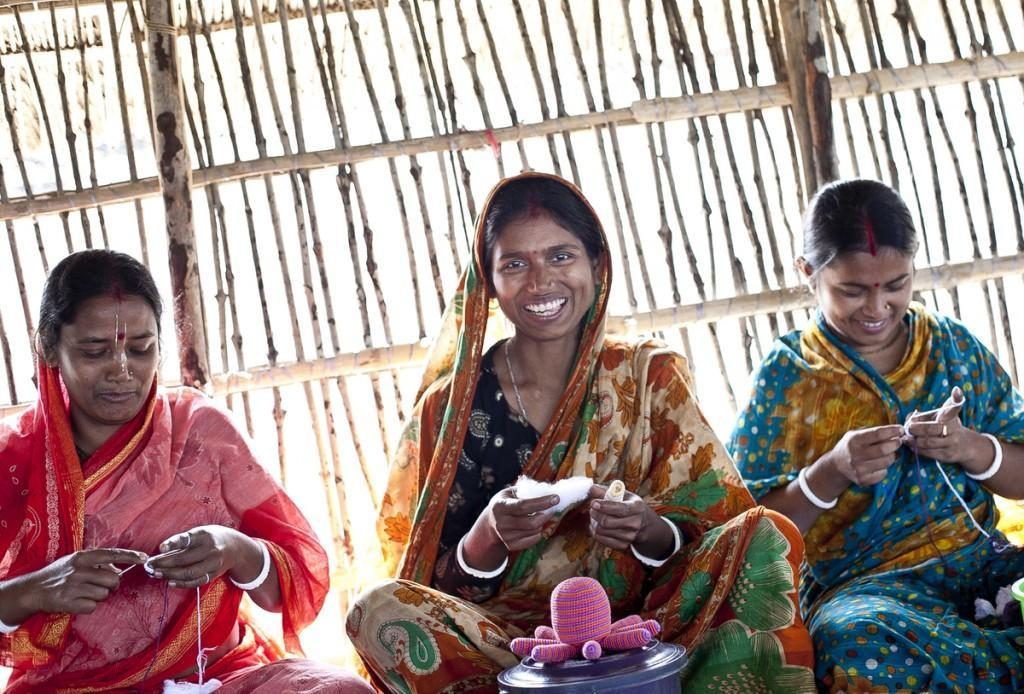 Pebble fairtrade blog