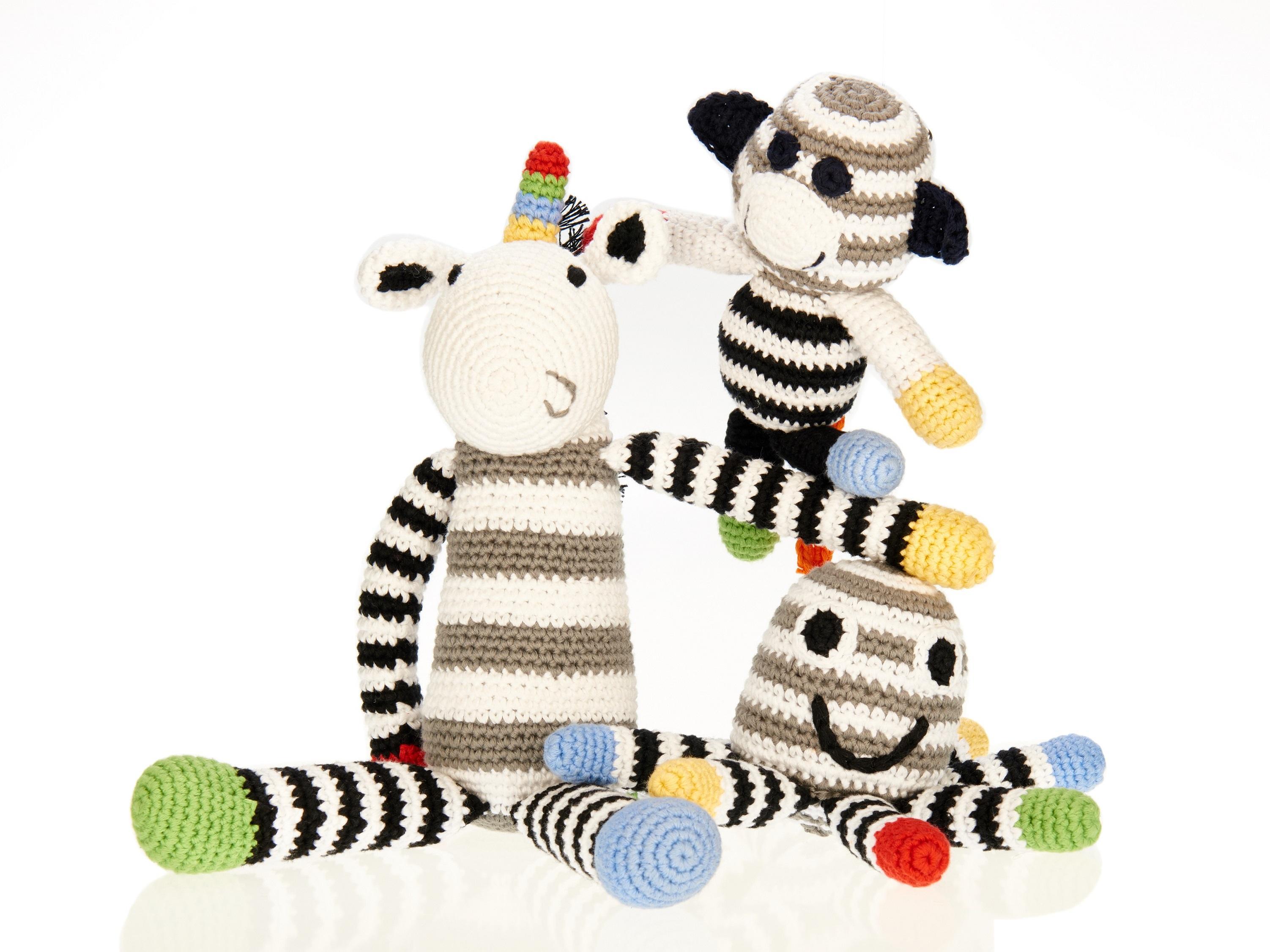 Best Years Ltd Sensory Toys