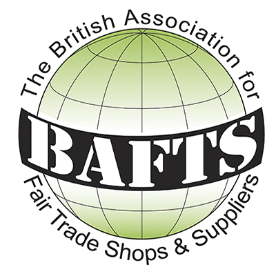 BAFTS | Fair Trade
