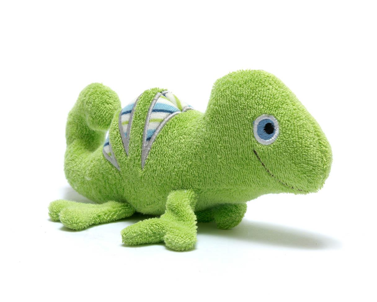 Organic Baby Toys : Best years ltd organic baby toys for