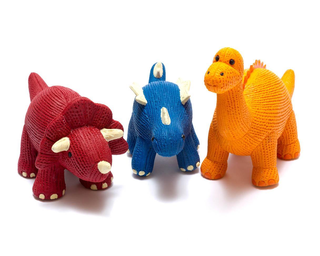 Best Dinosaur Toys : Best years ltd dinosaur toys for