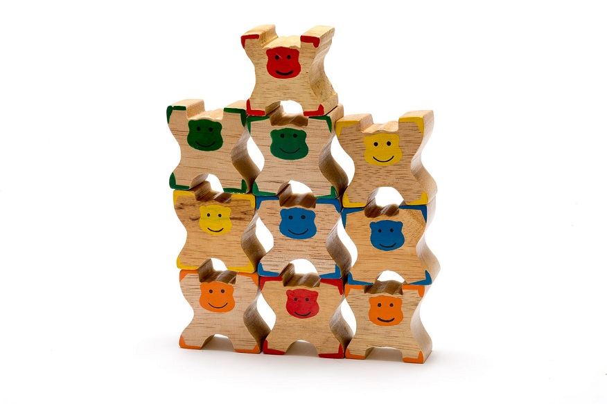 Wooden Toys – News about our Fair Trade Wooden Toys