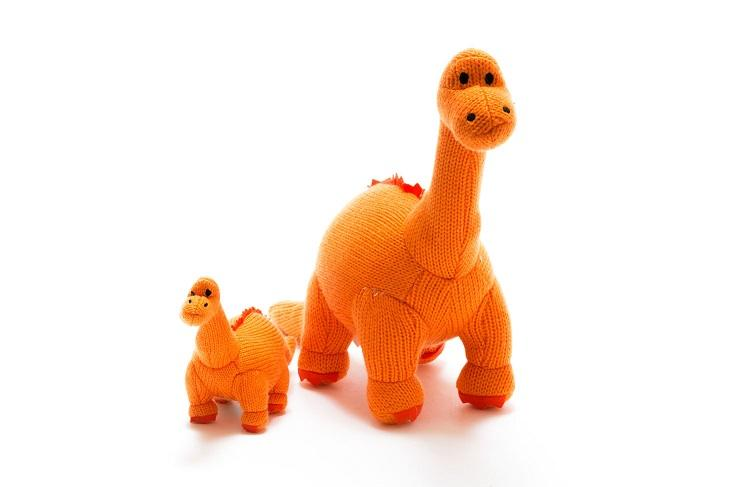Dinosaur Toys, Games and Fun Facts