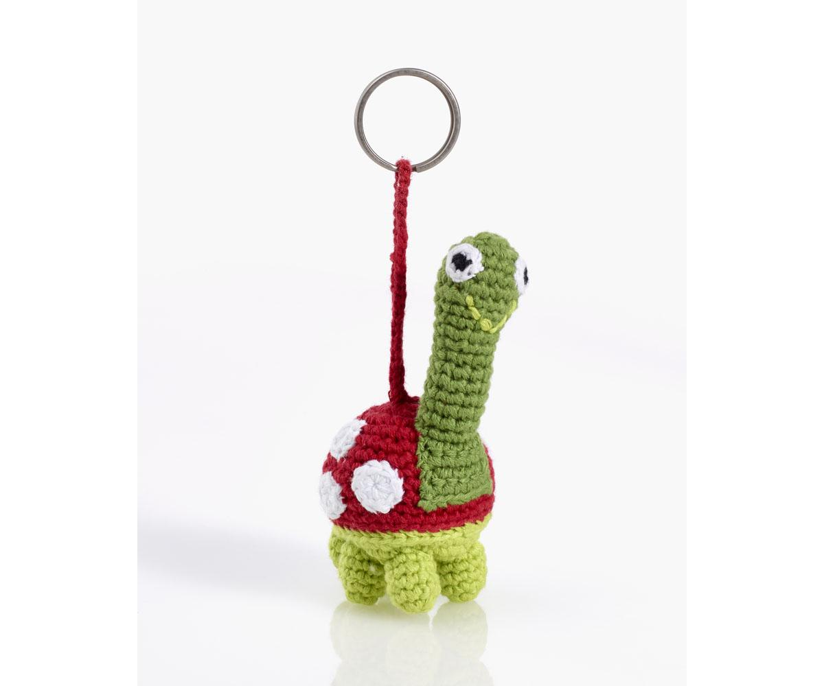 BY200-043T_crochet_keyring_-_turtle_1200x1000