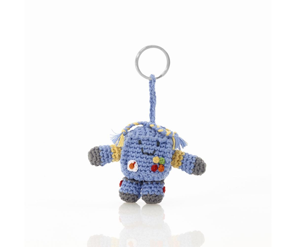 BY200-044S_crochet_keyring_-_robot_spark_1200x1000
