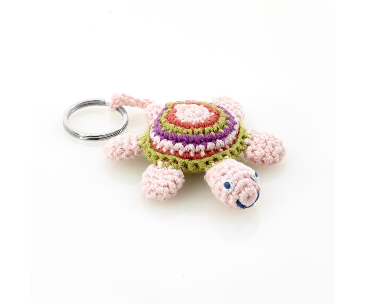 BY200-044TPK_crochet_keyring_-_turtle_pink_1200x1000