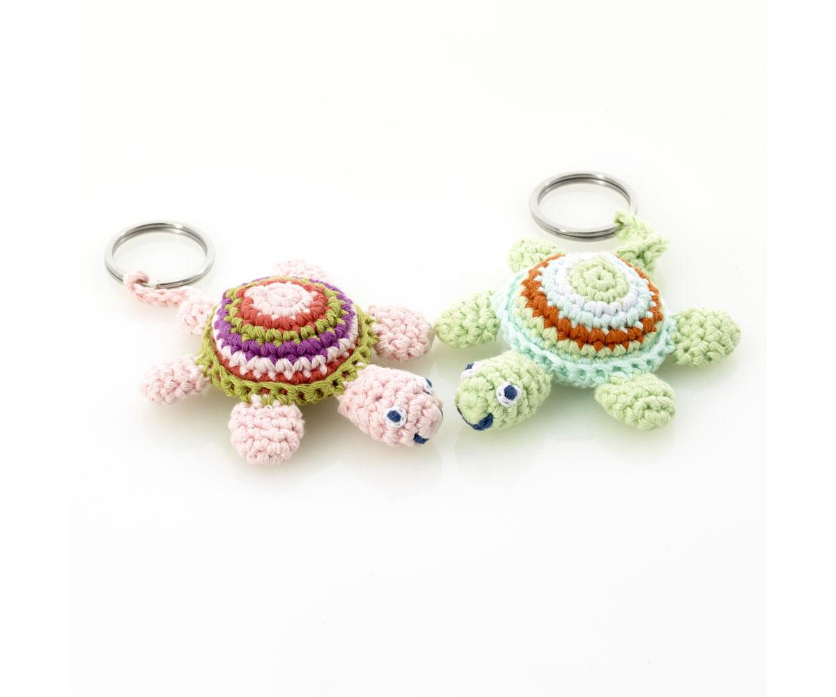 BY200-044TPK_crochet_keyring_-_turtle_pink_1200x1000_2