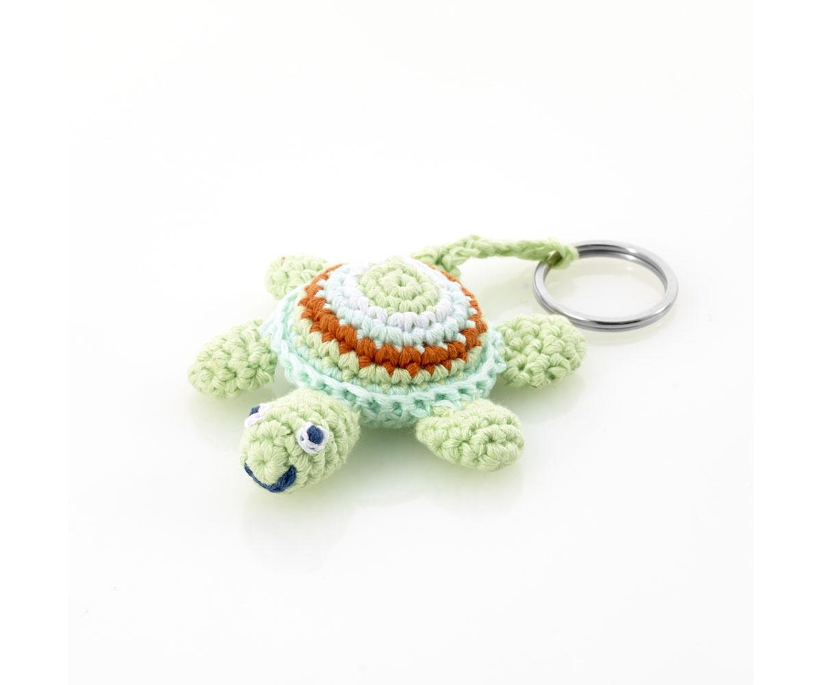BY200-044TPS_crochet_keyring_-_turtle_pistachio_1200x1000