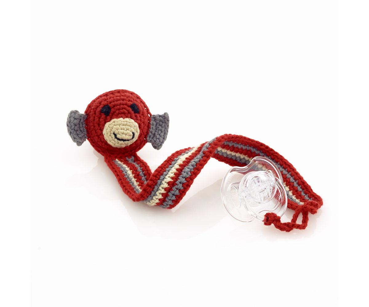 BY400-010M_pacifier_clip_monkey_1200x1000