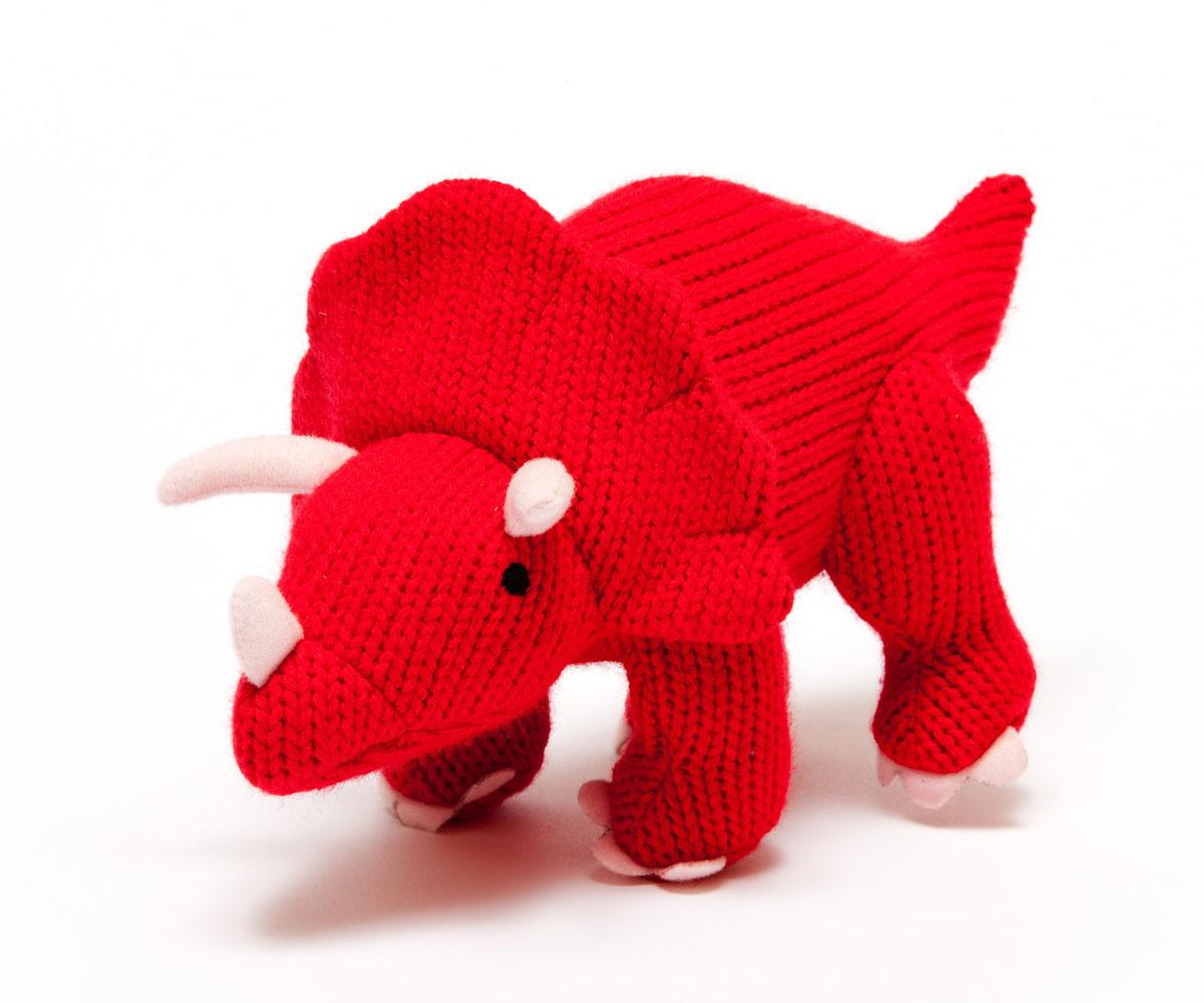 BY4126_knitted_triceratops_1200x1000