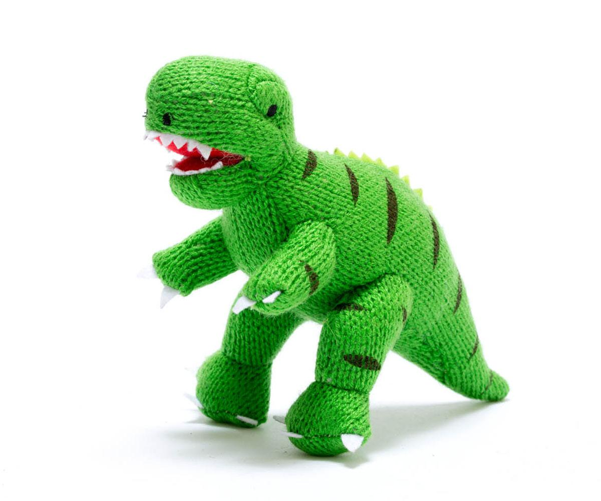 BY4130_knitted_mini_t_rex_green_1200x1000