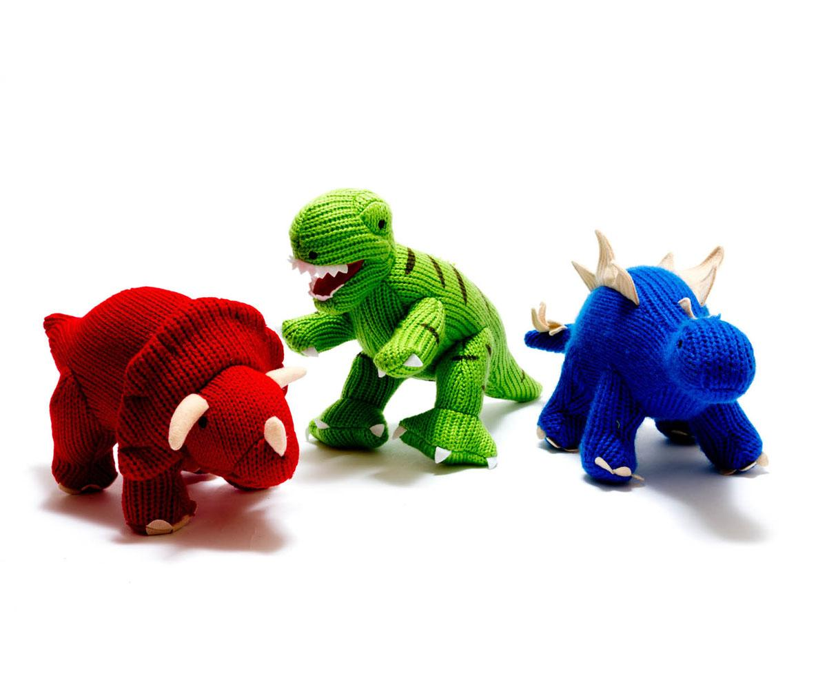 BY4134_knitted_mini_triceratops_red_1200x1000
