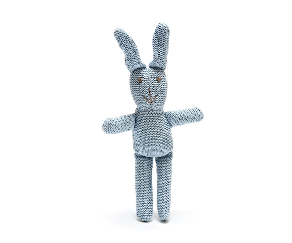BY4201_knitted_organic_cotton_bunny_blue_1200x1000