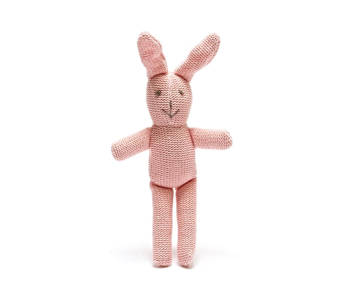 BY4202_knitted_organic_cotton_bunny_pink_1200x1000