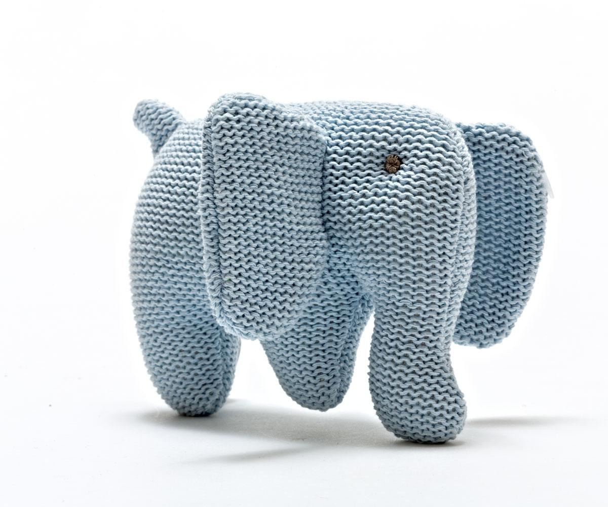 BY4203_knitted_organic_cotton_elephant_blue_1200x1000