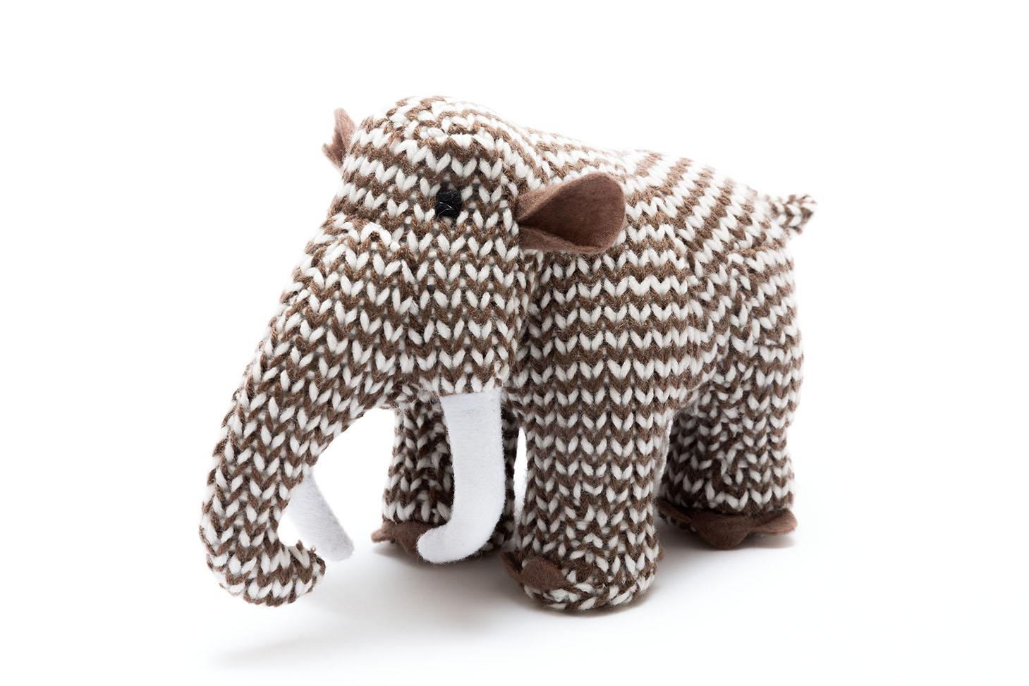 Get Ations Woolly Mammoths Oh My Bundle 3 In The Dinosaur