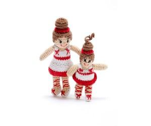 BY200-250B_knitted_ballerina_christmas_dec_1200x1000_2