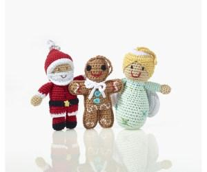 BY200-250G_knitted_gingerbread_christmas_dec_1200x1000_2
