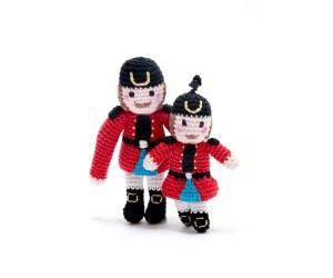 BY200-250N_knitted_nutcracker_christmas_dec_1200x1000_2