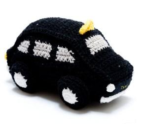 BY5405_crochet_taxi_w_rattle_1200x1000