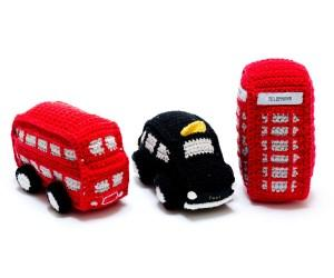 BY5405_crochet_taxi_w_rattle_1200x1000_2
