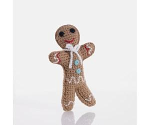 BY600-065G_christmas_gingerbread_man_rattle_1200x1000