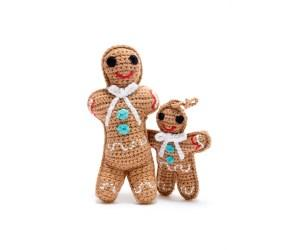 BY600-065G_christmas_gingerbread_man_rattle_1200x1000_2