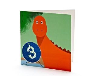 BYC8011_diplodocus_cartoon_card_3yr_1200x1000