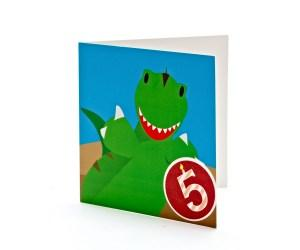 BYC8015_t_rex_cartoon_card_5yr_1200x1000