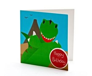 BYC8021_triceratops_happy_birthday_card_-_cartoon_1200x1000