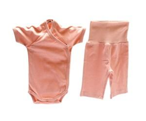 BYUTNI2902P_organic_everyday_short_sleeve_side_snap_babybody_pink_1200x1000_2