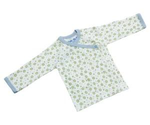 BYUTNI2903B_organic_everyday_long_sleeve_side_snap_tee_polka_dot_blue_0_-_3mths_1200x1000