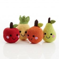 Friendly fruit baby toys3