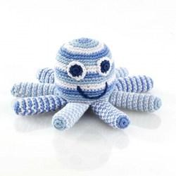 Rattle-octopus-Pale-blue