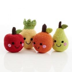 friendly fruit group rsz