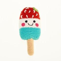 friendly ice lolly red white blue2