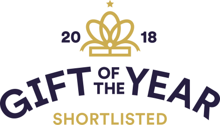 gift of the year logo8