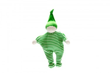 rsz_1baby_buddy_green_stripes