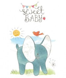 rsz_1rsz_teal_elephant_greetings_card