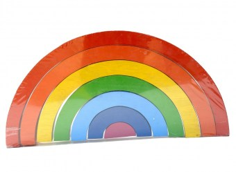 rsz_1wooden_rainbow_in_packaging