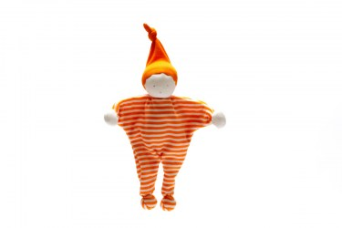 rsz_baby_buddy_orange_stripes