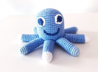 rsz_blue_octopus