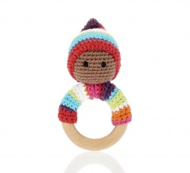 rsz_bright_pixie_ring_teether (1)