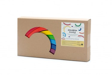 rsz_bright_rainbow_boxed4