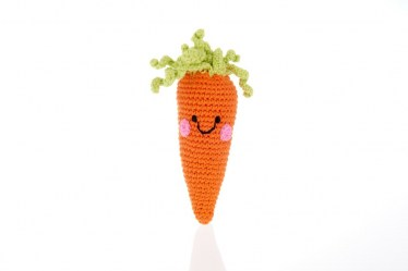 rsz_fair_trade_friendly_vegetable_-_carrot