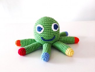 rsz_green_octopus_with_bright_colours