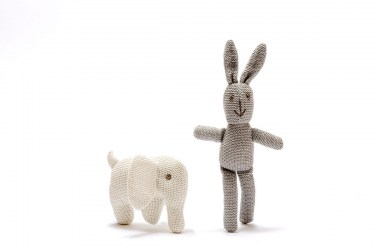 rsz_grey_bunny_and_white_elephant