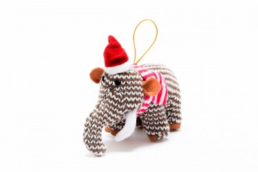rsz_hi_res_mammoth_xmas_decoration (1)