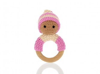 rsz_pink_pixie_ring_rattle5
