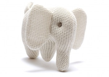 rsz_sweet_baby_white_elephant